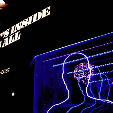 La musique et le cerveau: Comprendre l'intermédiaire