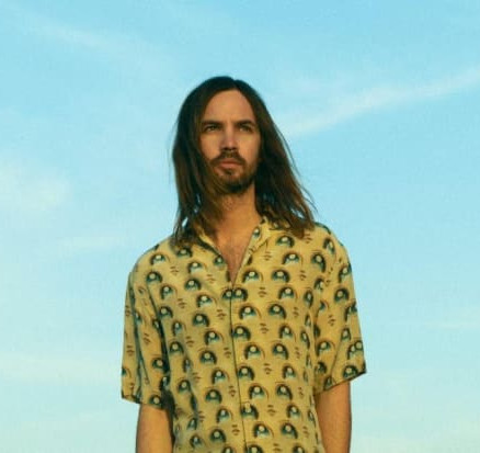 Review: The Slow Rush, Tame Impala (2020)