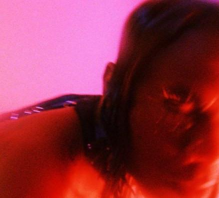 Yves Tumor Announces New Album, New Single and Music Video