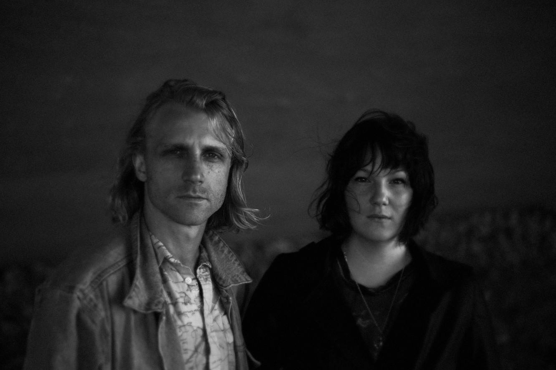 Entrevue avec Lesser Evil: Le nouveau duo montréalais