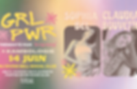 GRLPWR_flyers-03.png