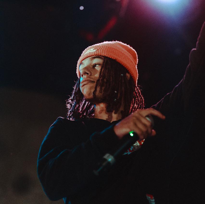 Jackalope Fest 2019