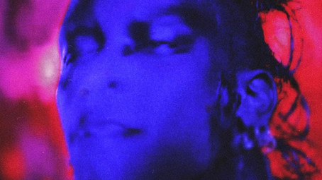 Yves Tumor: Jackie — a tragic, obsessive love for the ages
