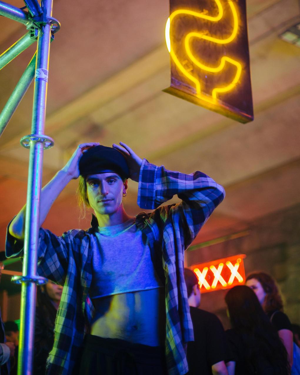 Le Red Bull Music Festival revient à Montréal et à Toronto en 2019