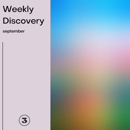 Weekly Discovery