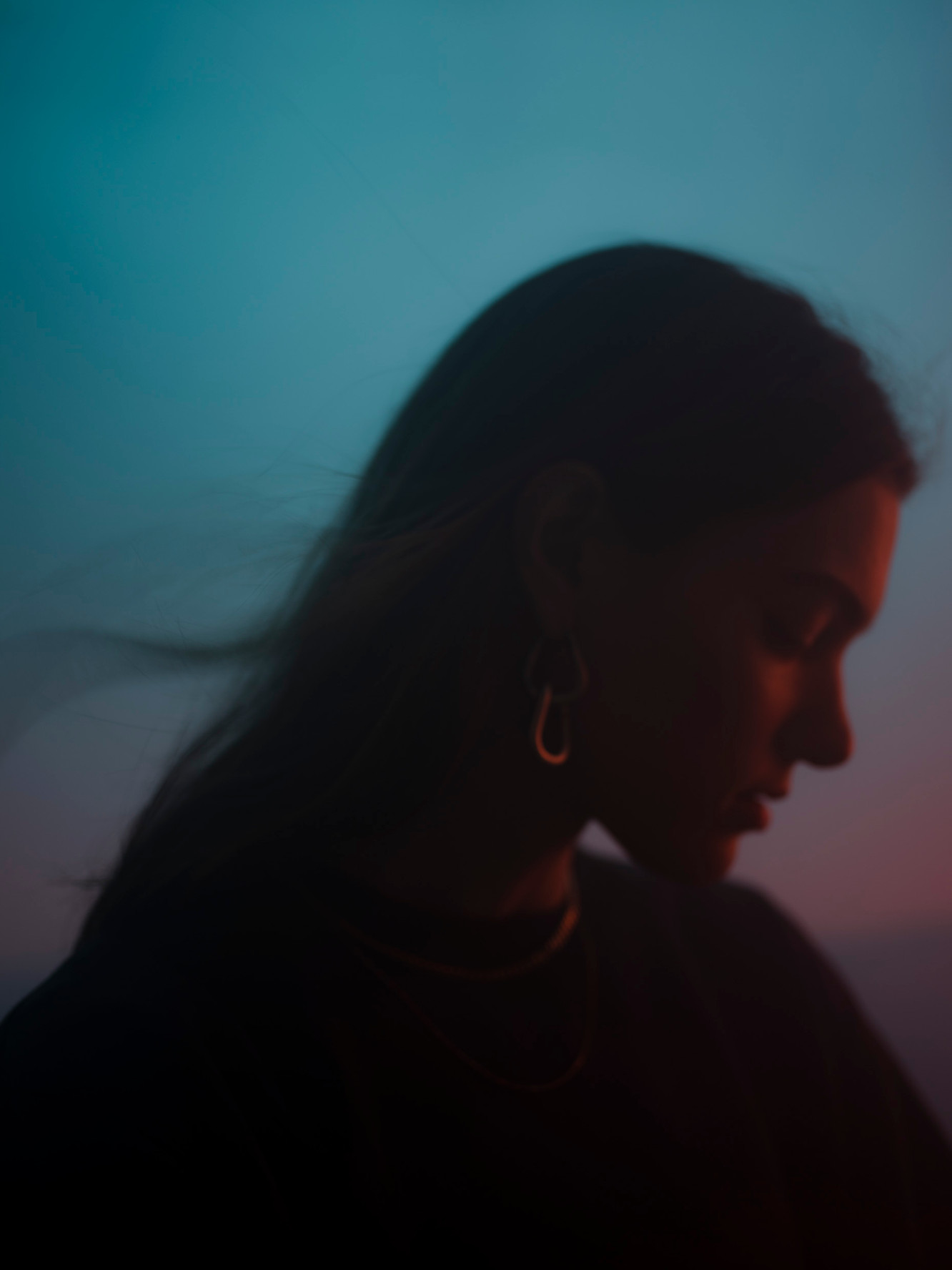 Charlotte Cardin Finally Announces Her First Album After Many Years Waiting