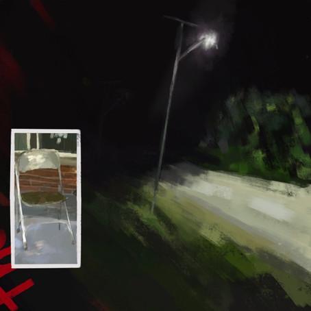 Review: Making a Door Less Open, Car Seat Headrest (2020)