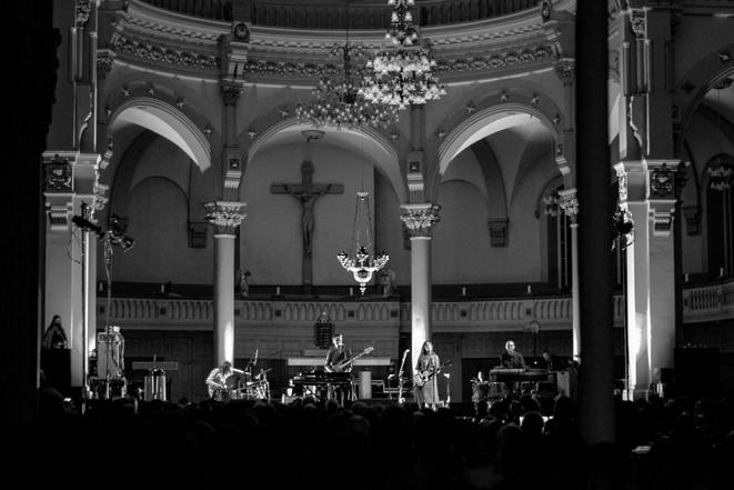 Photo Gallery: Santa Teresa Festival