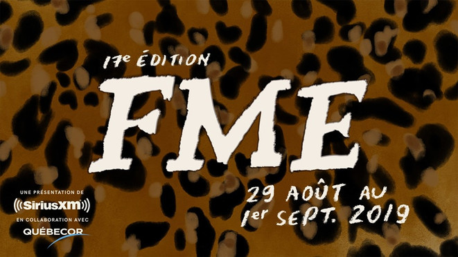 5 Artists to Discover at FME 2019