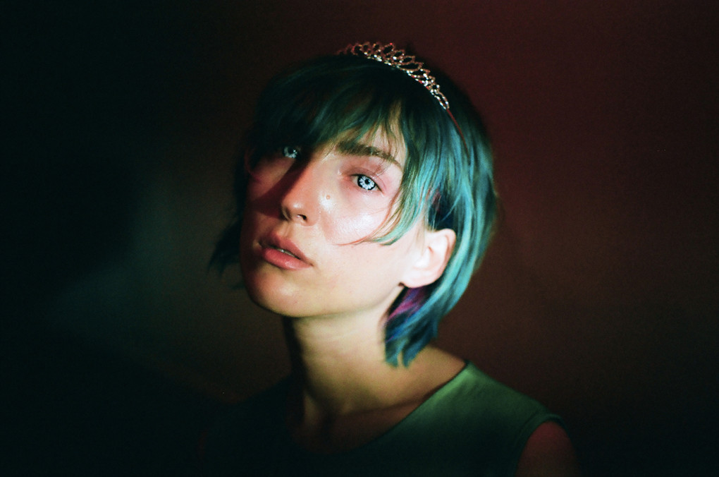 """Quite the trip with Sophia Bel's new EP, """"Princess of the Dead Vol. II"""""""