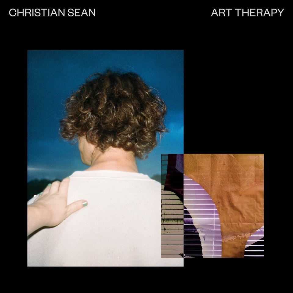 Review: Art Therapy, Christian Sean (2019)