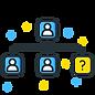 if_hierarchy_job_seeker_employee_unemplo