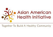 aahi logo.jpg