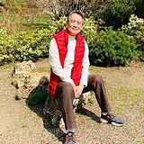Paul Kwok.png