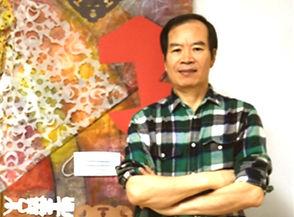 Shanye Huang.jpg