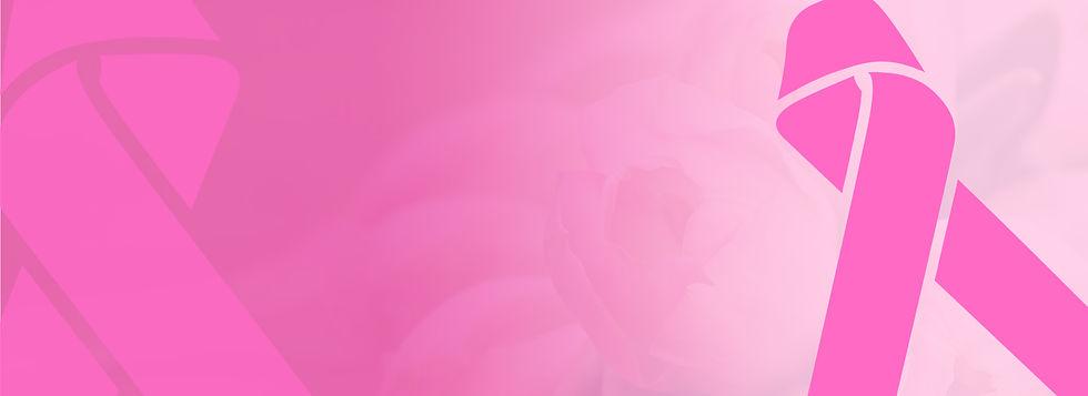 Prevention Month Background_10_Breast.jpg