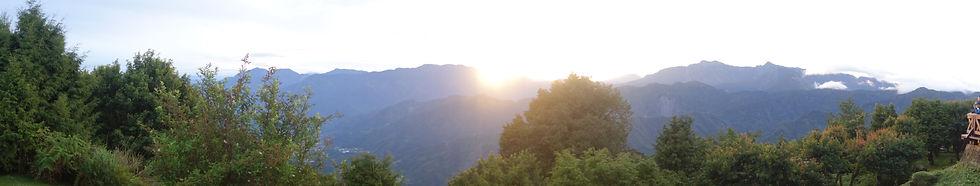 Mountain Sunrise_Alishan.jpg
