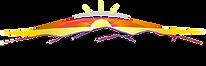 SDlanddesign_logo_PNG_transparent bkgrnd