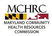 MCHRC%20logo_edited.jpg
