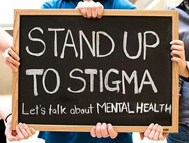 stand up to stigma.jpg