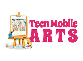 Teen Mobile Arts.png