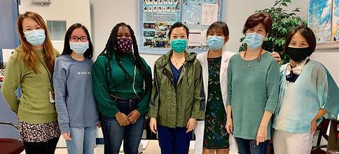 CCACC Health_staff.JPG