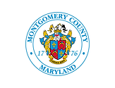 Montgomery County DHHS.png