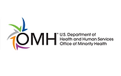 omh logo.png