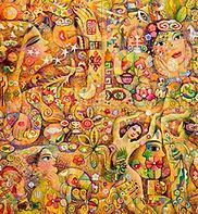 5, Shanye Huang_Tapestry of Dreams.JPG