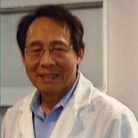 Hon-Yuen Wong.jpg