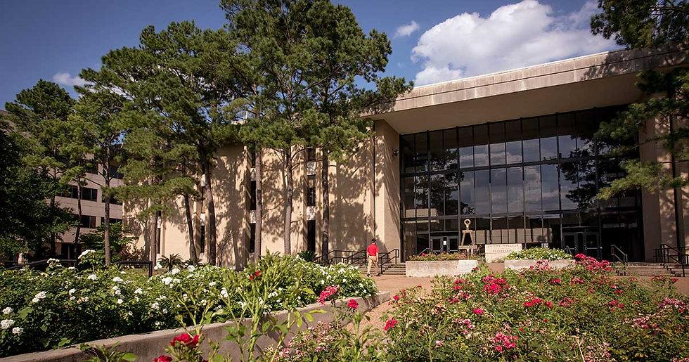 uh_engineering_building.jpg