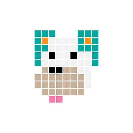 FuzzyPuppyPetProducts_Logo.jpg