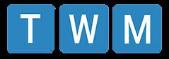 TMW Logo Blocks Blue 2.png