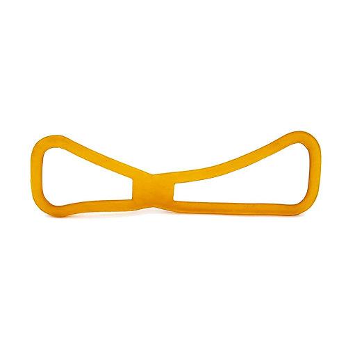 Arm Stretch Tug (2 sizes)