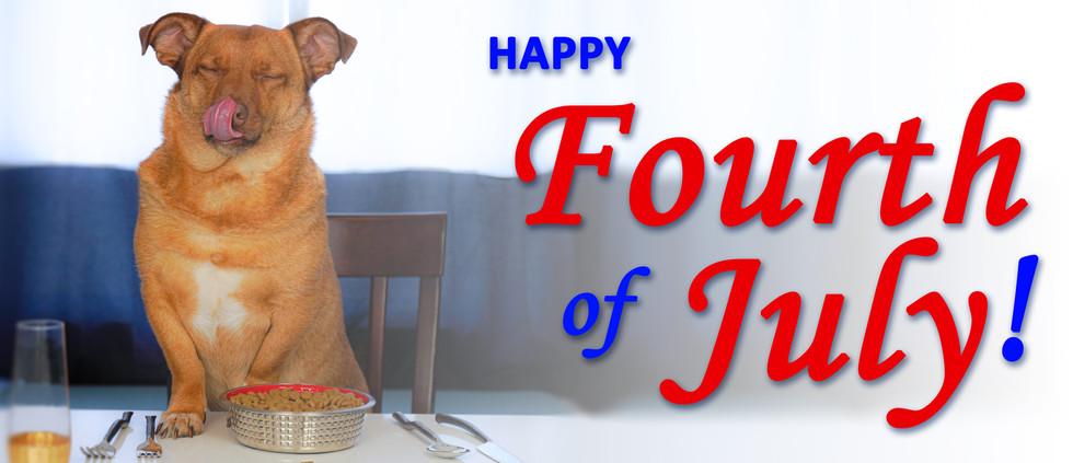 Chimi Fourth of July.jpg