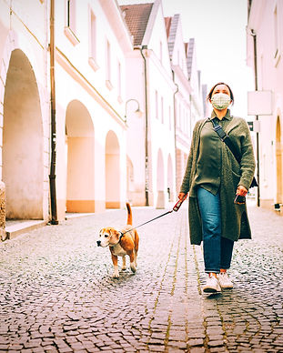 Walking%20the%20Dog_edited.jpg