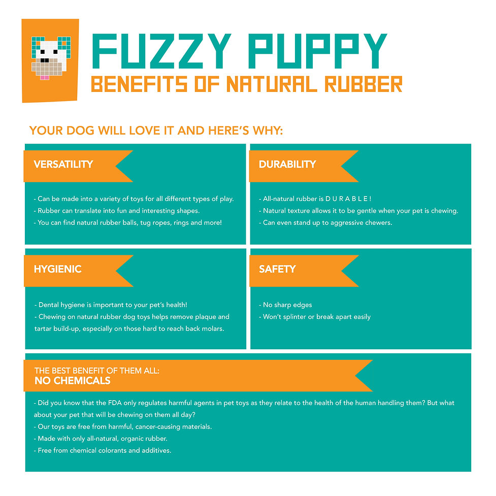 Benefits of Natural Rubber Pet Toys.jpg