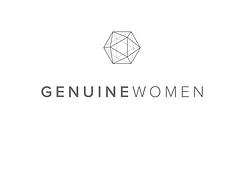 GW-logo-complet-gris.png