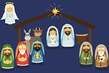 nativity_edited.jpg