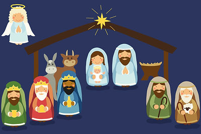 nativity_edited.jpg