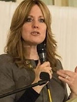 Lisa Twerski - copy.jpg