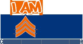 Sarge logo.png