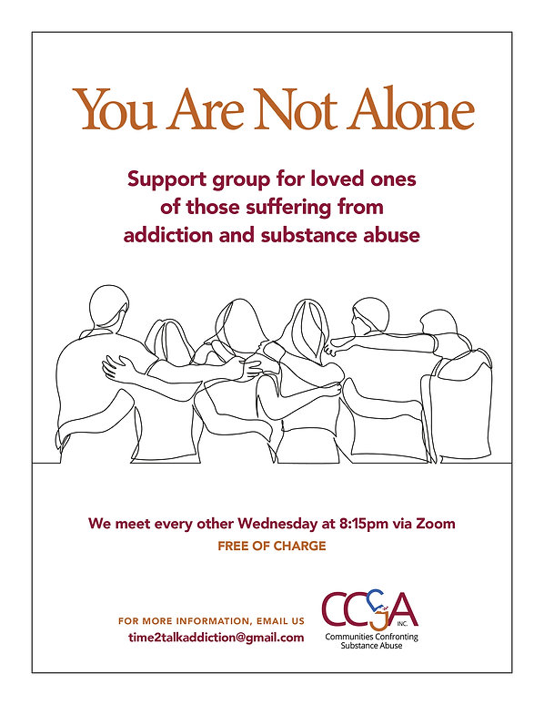 CCSA Support Group Flyer July 2020.jpg