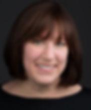 Lianne headshot2 2020.jpg