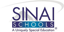 SINAI Logo.jpg