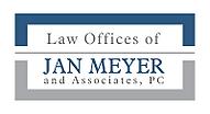 Jan Meyer(2).png