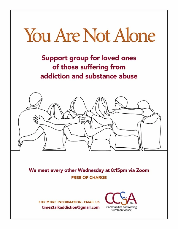 CCSA Support Group Flyer July 2020.webp