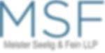 MS&F Logo(2).png