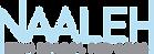 Naaleh-Logo.png