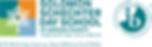 SSDS Logo(address).png